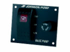 Johnson_Pump_Pilssipumpun_paneeli.png&width=140&height=250