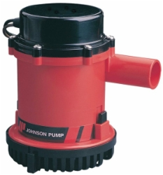 Johnson_Pump_Suurtehopilssipumppu_L2200.jpg&width=200&height=250