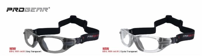 b32fda24c877 Progear eyeguard strap malliston unisex urheilulasit vauhdikkaisiin  urheilu- ja palloilulajeihin. L koon lasit ovat pääsääntöisesti suunniteltu  yli ...