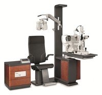 eu_photos_products_is_1_series_640_480_q_topcon_is-1_cedar___black_with_instruments_and_drawer_unit.jpg&width=200&height=250