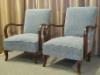 K tuolit