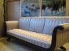Biermaier sohva
