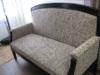 Jugend sohva