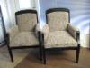 Jugend tuolit