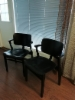 Domus tuolit