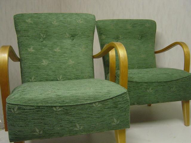annalan_livia_5_päällystetyt_tuolit