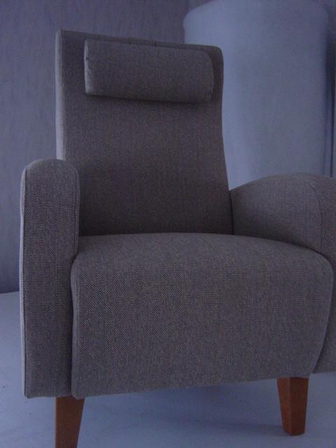 connors_kankainen_tuoli