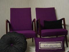 50-luvun_tuolit_trevia_kankaalla