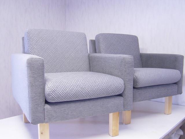 60-luvun_lopun_tuolit_harmaa_verhoilu