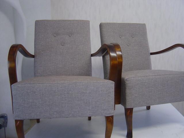 diamonds_kankaalla_verhoillut_k-tuolit
