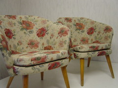ruusukangas_tuolit