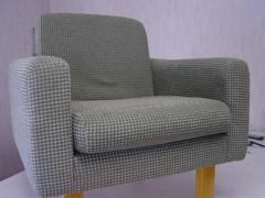 tuolit_ennen_verhoilua