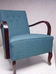 turkoosi_k-tuoli