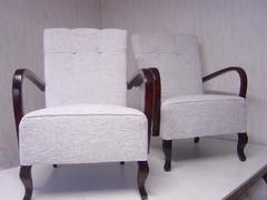 valkoiset_k-tuolit