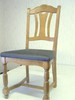 keinonahka_tuoli