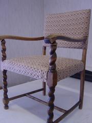 kasinojallinen_tuoli