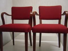 kasinojalliset_tuolit