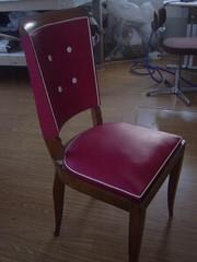 napilliset_tuolit