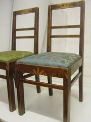 olohuoneen_tuolit