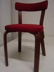 pun_villakangas_tuoli