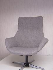 TV tuoli