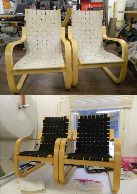 tuolit2