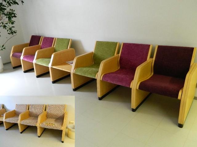 tuolit3