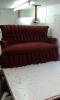 sohva111