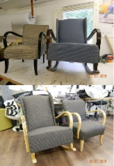 tuoli_ja_k-tuoli