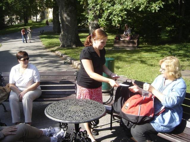 kuvat kesa 2011 078