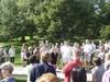 kuvat kesa 2011 084