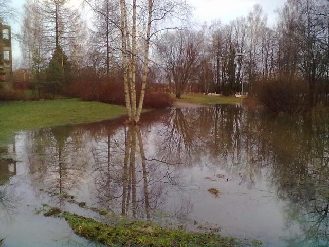 tulvat 11 002