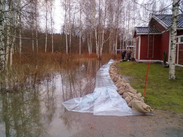 tulvat 11 004