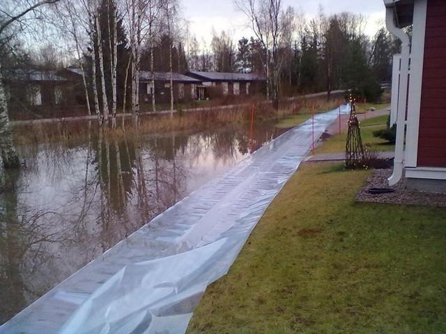 tulvat 11 005
