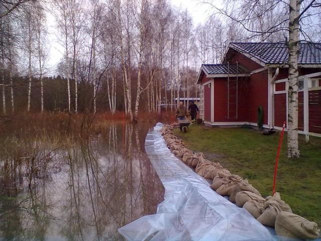 tulvat 11 007