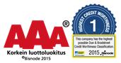 aaa-soliditet-sertifikaatti.png