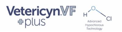 Vetericyn VF Plus