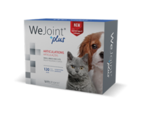 WeJoint_Plus_Small_Breeds_and_Cats_120Tabs_l.png&width=280&height=500