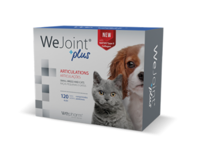 WeJoint_Plus_Small_Breeds_and_Cats_120Tabs_l.png&width=400&height=500