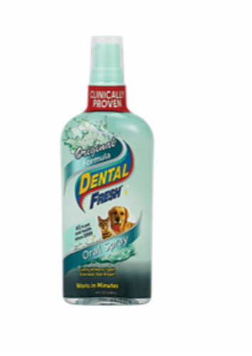 Oral_Spray.png&width=400&height=500