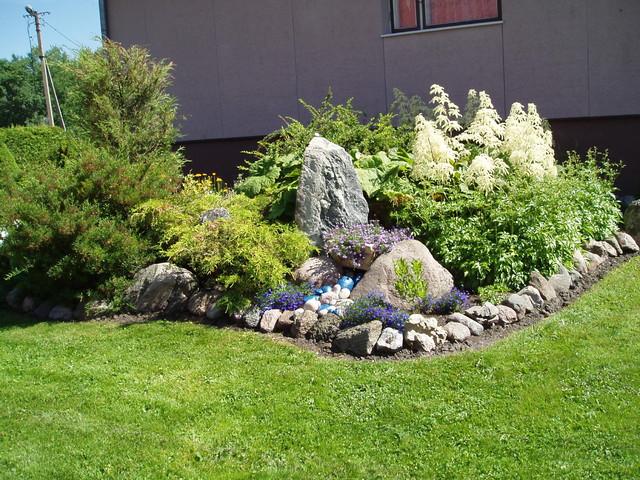 puutarhamatka 2010 115