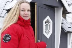 viikilnn-hevostila_greencare-merikarvia_2-17_11