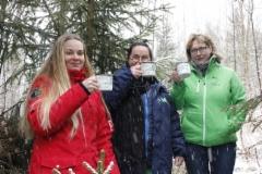 viikilnn-hevostila_greencare-merikarvia_2-17_40