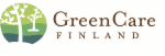 Green_Care_Finland_logo.png