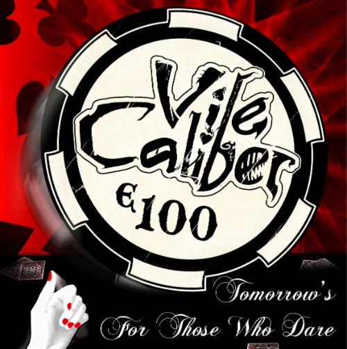 vile-caliber-tomorrows-for-those-who-dare-album-cover-smaller.png