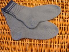 sukat, hinnat alk.12€,  koon/langan  mukaan