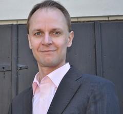 Ville Kuaplassa