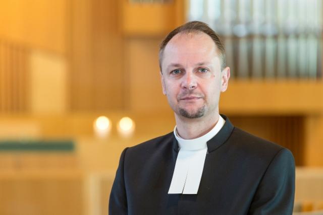 kirkkoherra_niittynen_1