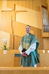 kirkkoherra_niittynen_10