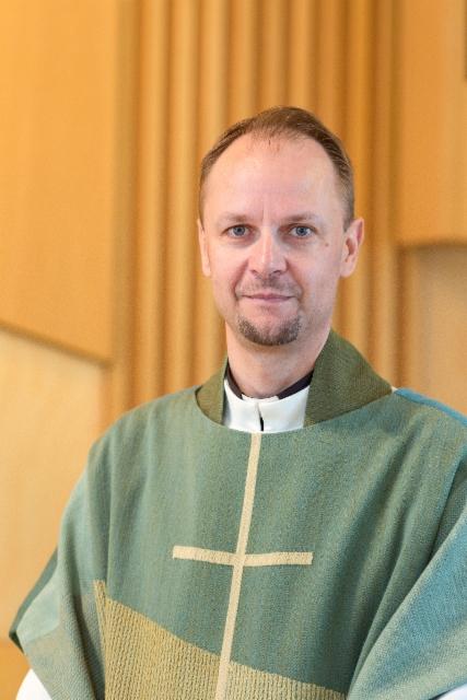kirkkoherra_niittynen_11